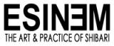 Esinem-site-logo2-e1357660880643