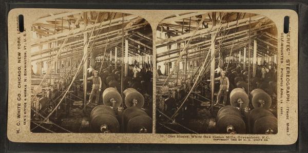 Dyehouse,_White_Oak_Cotton_Mills._Greensboro,_N.C,_by_H.C._White_Co.