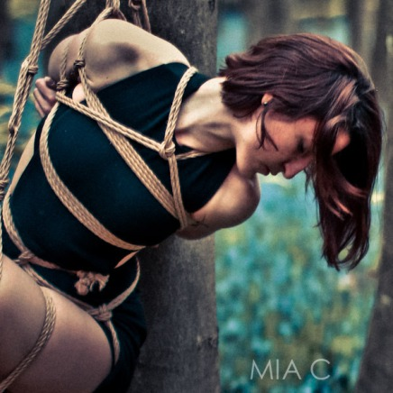 mia-c-photography-0768