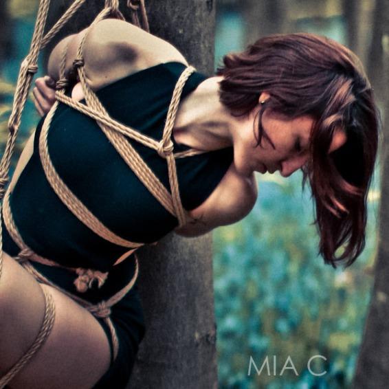 mia-c-photography-0768